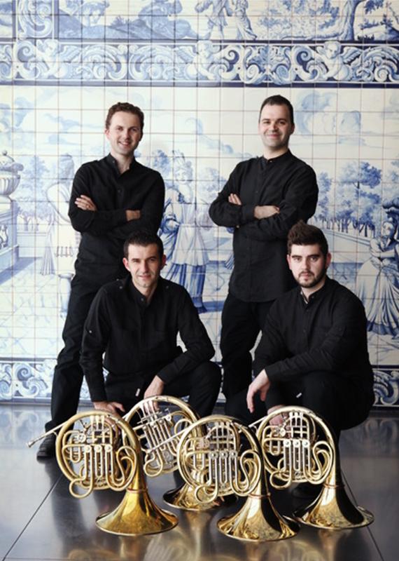 musicordia-mmxvii-masterclasses-de-trompa