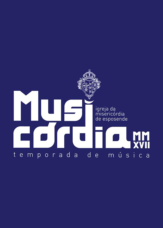 musicordia-mmxvii-zion-sprich-da-cruz-ao-intimo-do-barroco-alemao
