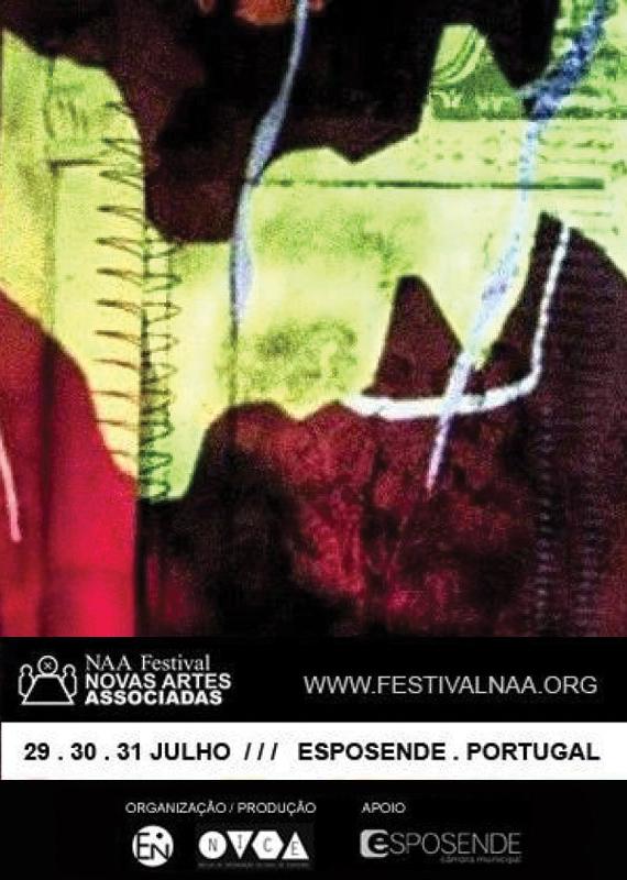 naa-festival-artes-associadas-7a-edicao