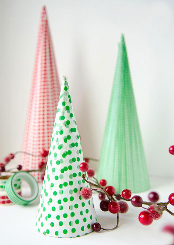 christmas-with-paper-colors