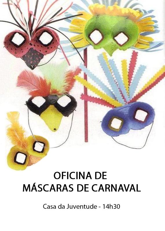 oficina-de-mascaras-de-carnaval