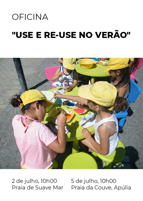 oficina-use-e-re-use-no-verao