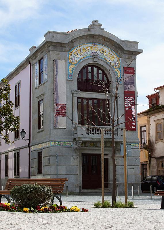 oficinas-de-verao-do-museu-municipal