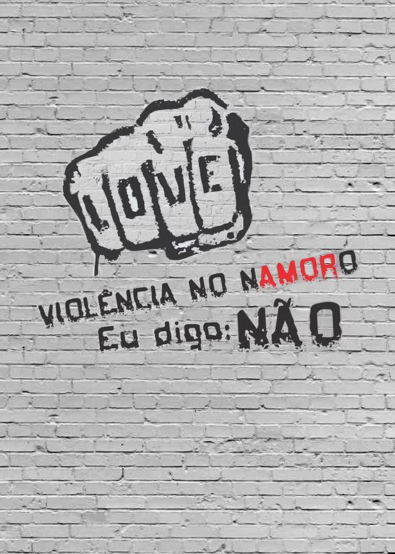 prevencao-da-violencia-sessoes-de-sensibilizacao-sobre-violencia-no-namoro