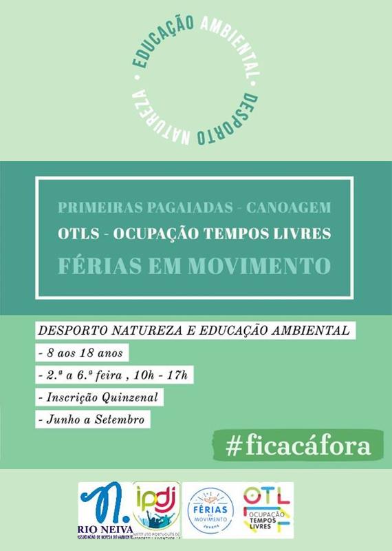 programa-de-ferias-da-rio-neiva-associacao-defesa-do-ambiente