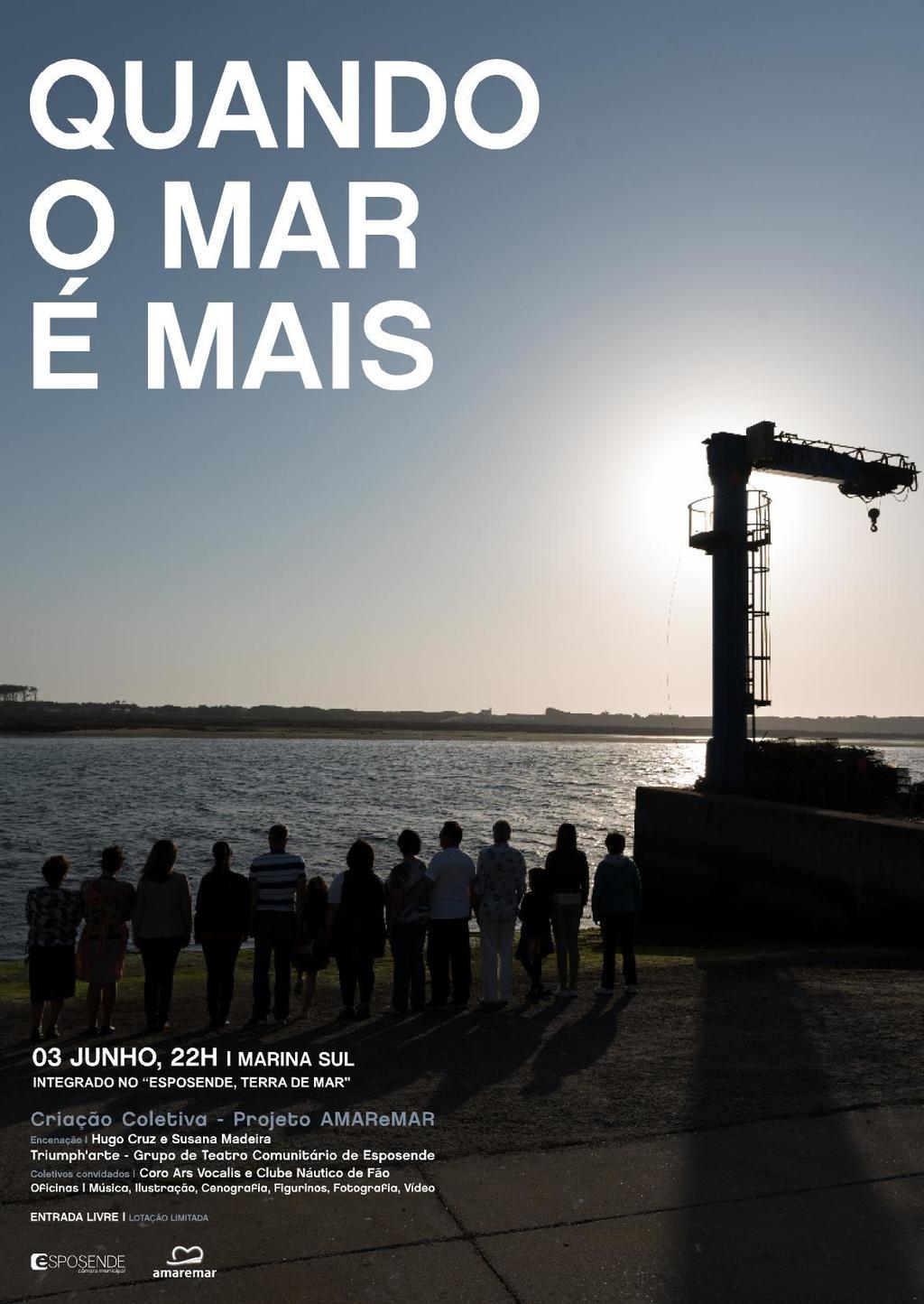 projeto-social-e-comunitario-amaremar-apresenta-quando-o-mar-e-mais