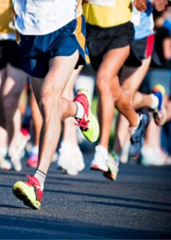 prova-de-atletismo-da-argo-associacao-recreativa-de-goios