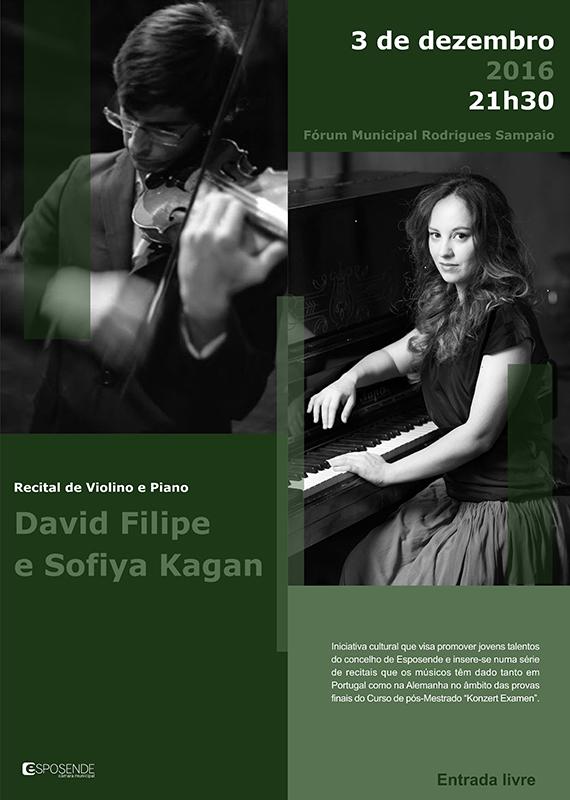 recital-de-violino-e-piano-com-david-filipe-e-sofiya-kagan