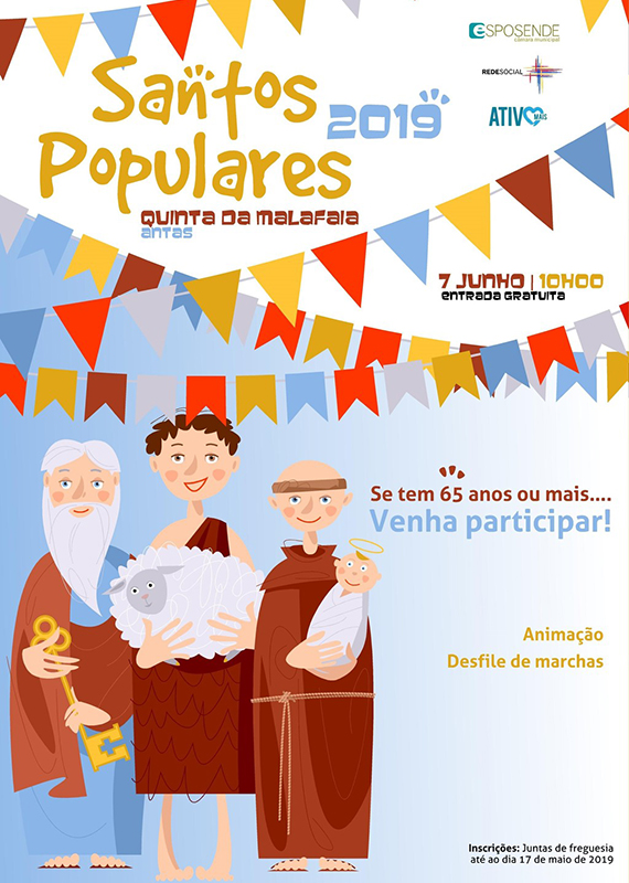 santos-populares-3