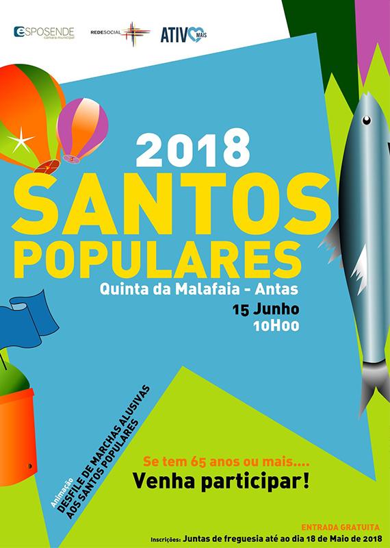 santos-populares-festividades-2018