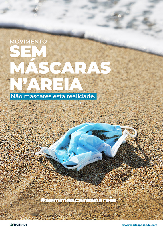 no-masks-in-the-sand