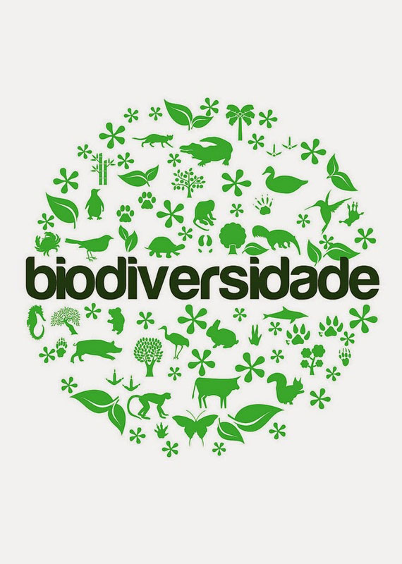 biodiversity-week-2