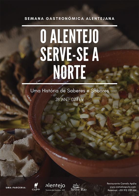 alentejo-gastronomic-week-the-alentejo-served-in-the-north
