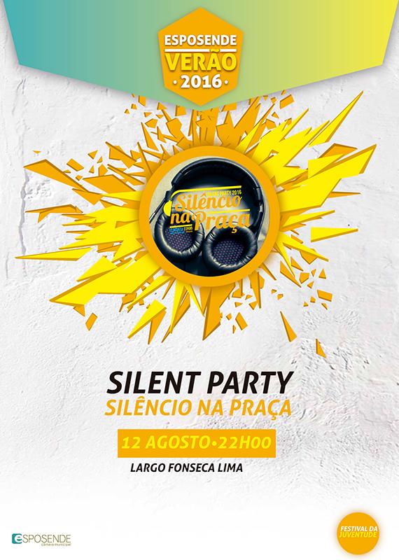 silence-party-2016-silencio-na-praca