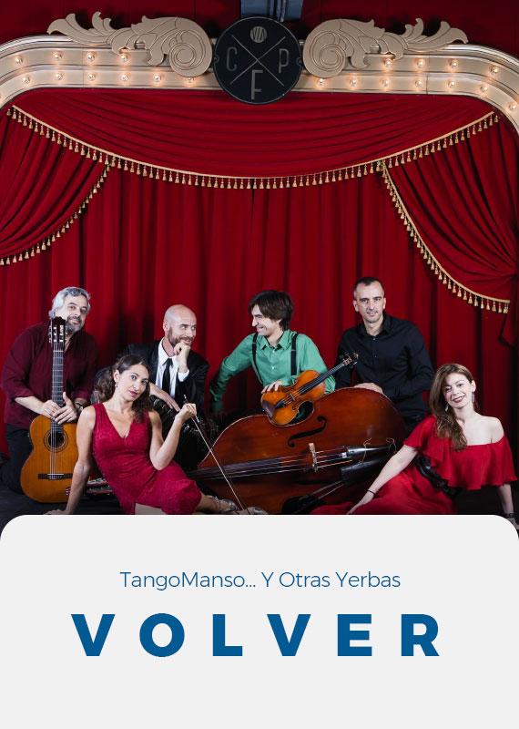 tangomanso-y-otras-yerbas