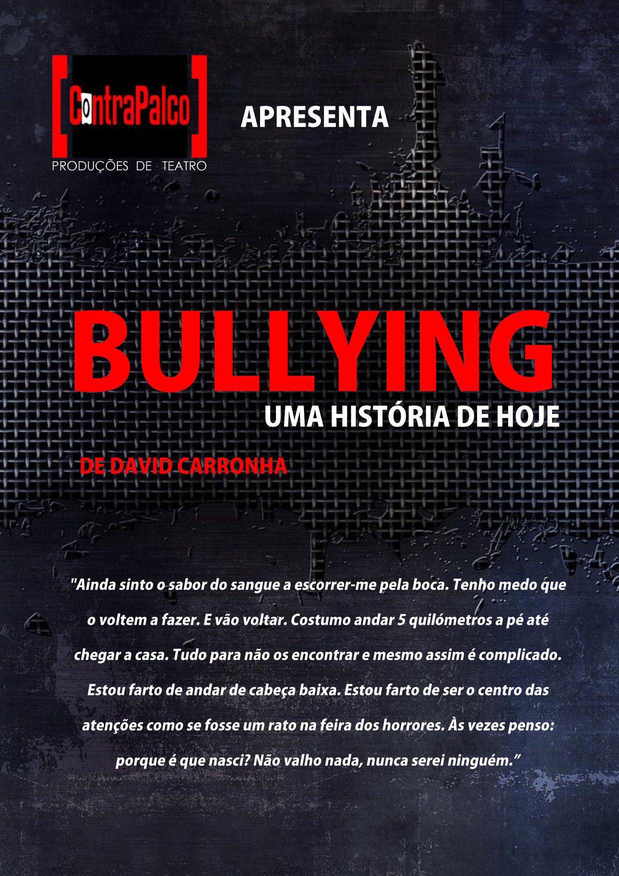 theater-bullying-a-story-of-today