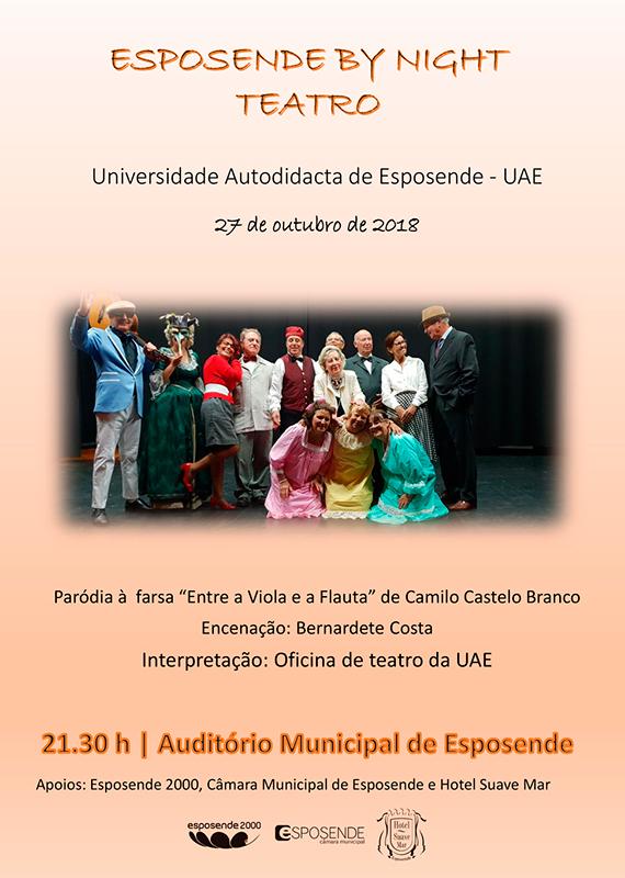 teatro-esposende-by-night