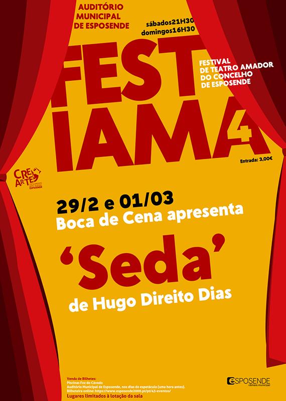 theater-silk-by-hugo-direito-dias
