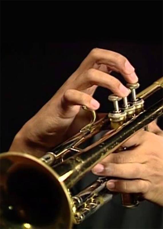 temporada-de-musica-musicordia-mmxvi
