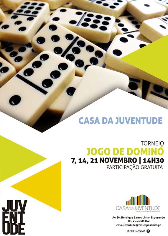 torneio-de-domino-2