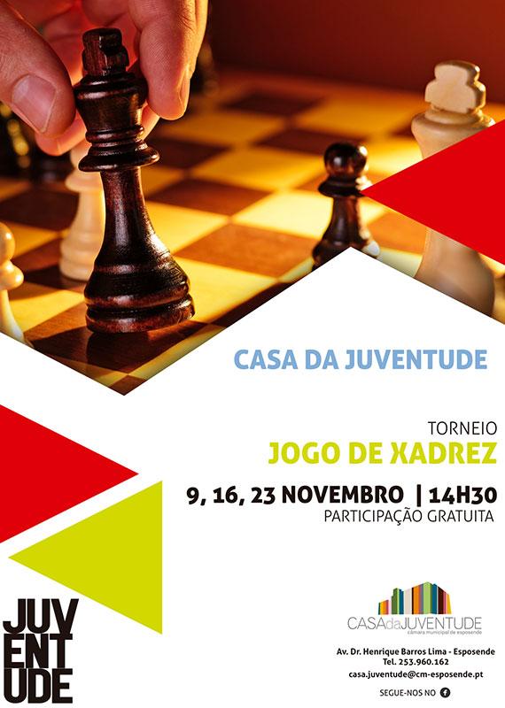 torneio-de-xadrez