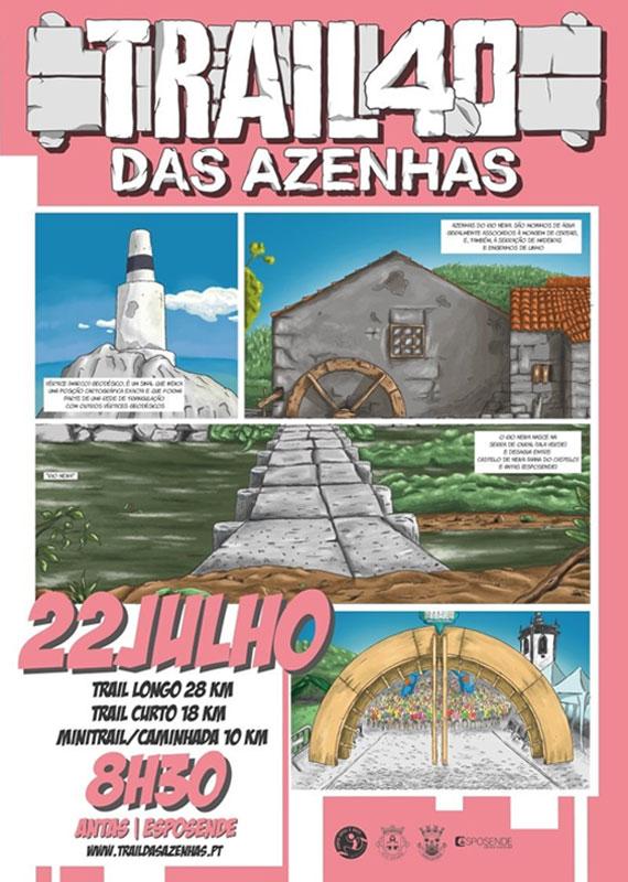 trail-das-azenhas-3