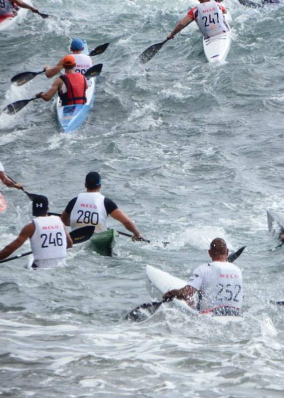 v-campeonato-nacional-de-canoagem-de-mar