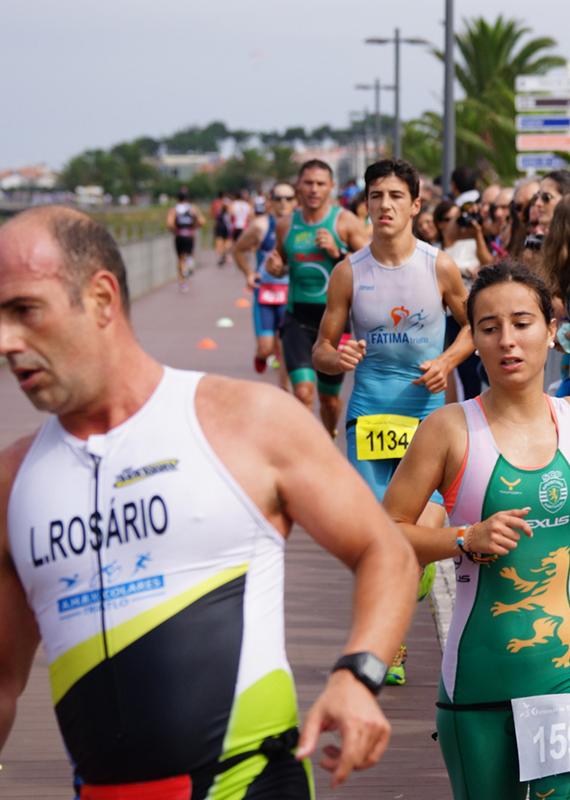 v-triatlo-esposende-campeonato-nacional-de-clubes