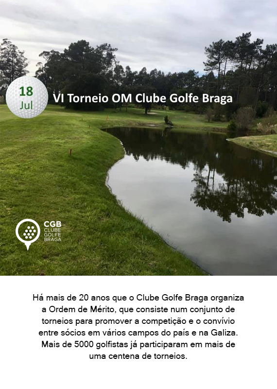 vi-torneio-om-cgb-2020