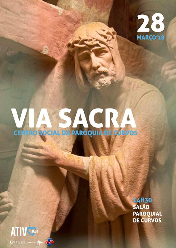 via-sacra-2