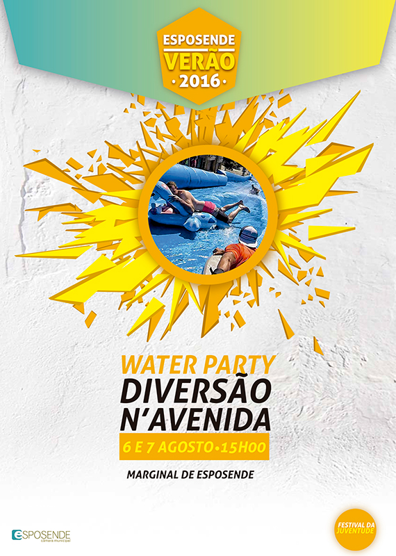 water-party-diversao-na-avenida