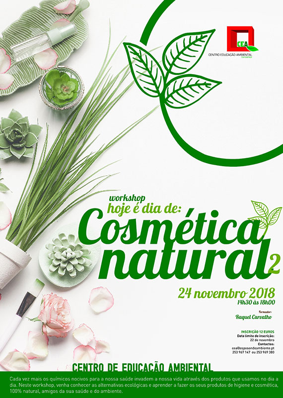 workshop-hoje-e-dia-de-cosmetica-natural-2