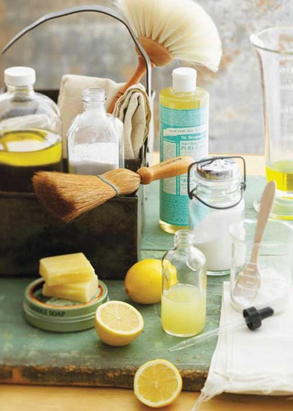workshop-hoje-e-dia-de-producao-de-detergentes-caseiros-e-ambientadores-naturais