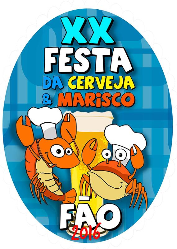 xx-festa-da-cerveja-e-do-marisco-de-fao
