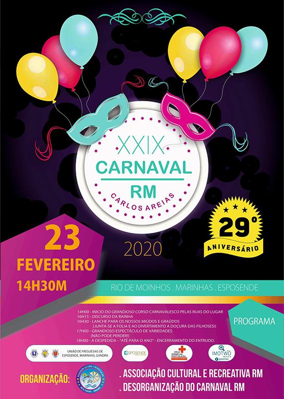 xxix-rm-carnival