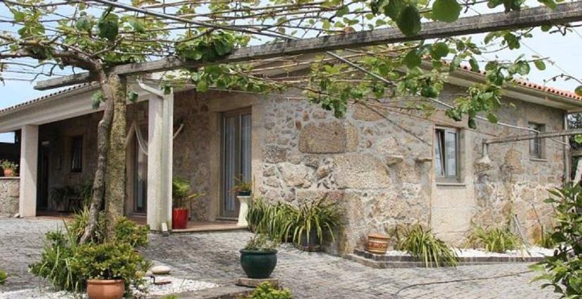 Casa do Afonso