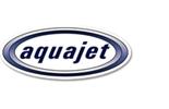 Aquajet, Equipamentos Náuticos Lda.