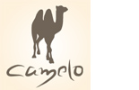 Camelo (TAKE AWAY & HOME DELIVERY)