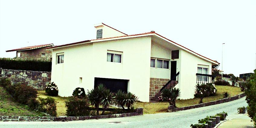 Casa da Clarabóia