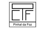 Clube Pinhal da Foz ***