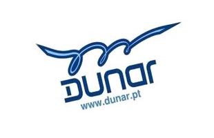 Dunar Turismo e Lazer - Canoagem