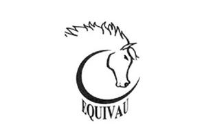 EQUIVAU - Centro Hípico Quinta do Vau. Lda.
