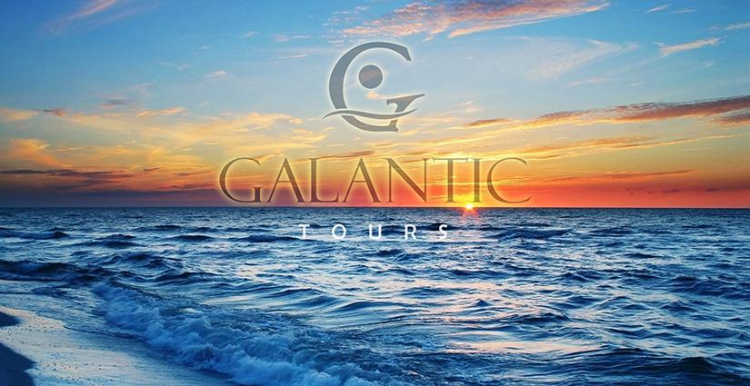 Galantic Tours