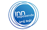 InnEsposende Sports Hostel