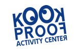 Kook Proof