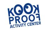 Kook Proof