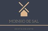 Moinho de Sal (TAKE AWAY)