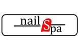 Nail & body Spa