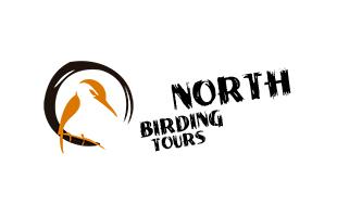North Birding Tours