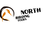 North Birding Tours